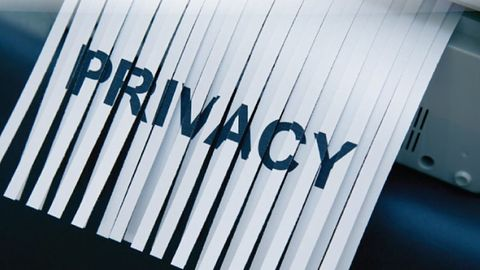 Doceniany przez Snowdena komunikator Signal dostępny jako rozszerzenie dla Chrome'a