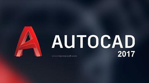 AutoCAD 2017 wprowadza więcej chmury, mobilności i pracy zespołowej