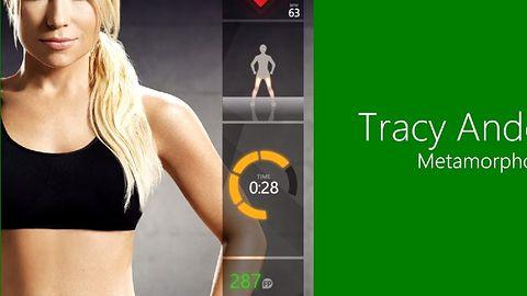 Kinect już się znudził? Microsoft zamyka Xbox Fitness, gracze tracą kupione ćwiczenia