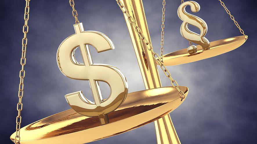 Microsoft oskarżony o kradzież patentu, na którym zarabia miliony