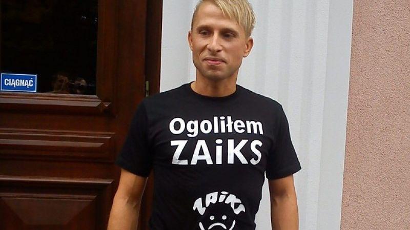 Źródło: prw.pl