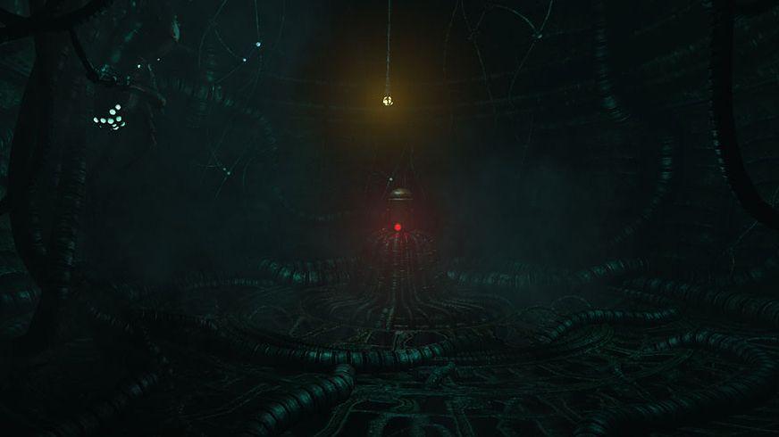 Twórcy Amnesia: The Dark Descent szykują kolejny horror