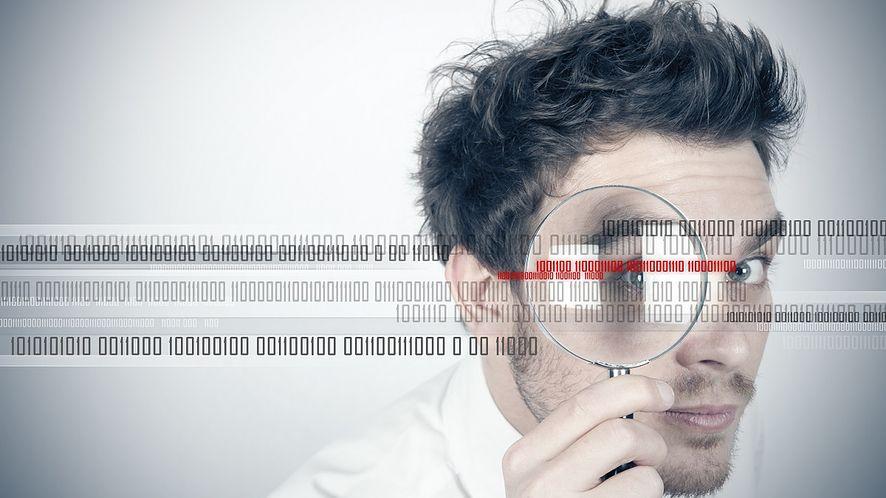 Właściciele praw autorskich dogadali się z operatorami wyszukiwarek