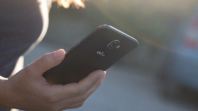 Dwa smartfony Wiko: Francuzi powalczą z najlepszymi ze środkowej półki