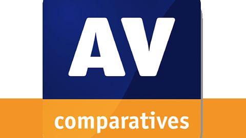 AV-Comparatives i test szkodliwych linków: Panda i BitDefender najlepsze