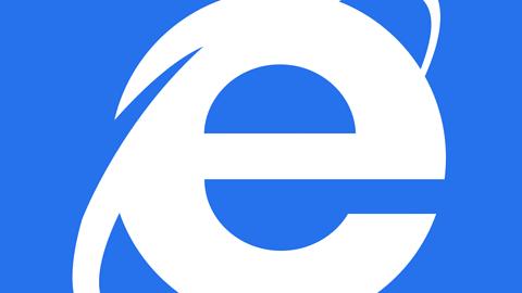 Microsoft wymusza aktualizację IE11 w Windows 7. Czy przeglądarka zmieni cykl wydawniczy?