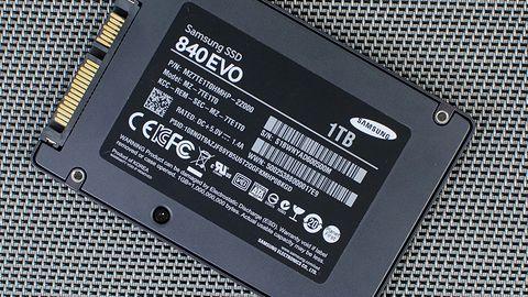 Samsung naprawił swoje SSD? Tak, choć nie wszyscy mogą liczyć na pomoc