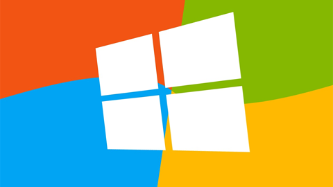 Uważasz, że Windows 10 jest brzydki? Sam żeś sobie winien!
