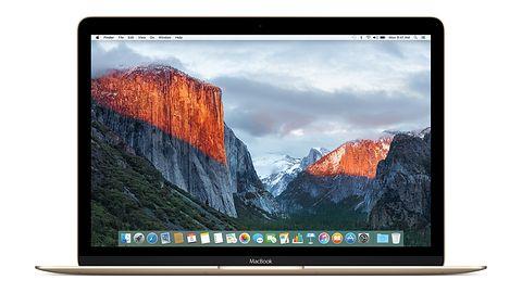 """WWDC: OS X 10.11 """"El Capitan"""" z semantycznym pulpitem, kafelkowaniem okienek i superszybkim Metal API"""