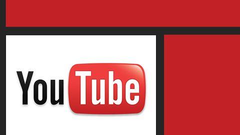 W YouTube praca wre. Trwają testy nowych narzędzi dla twórców i widzów