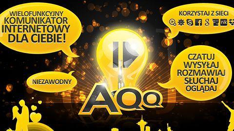 AQQ staje się płatny – czy to początek końca popularnego komunikatora?