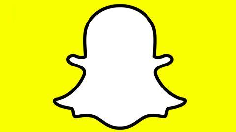 Snapchat na Androida już z Multi-Snapami: filmiki do 60 sekund