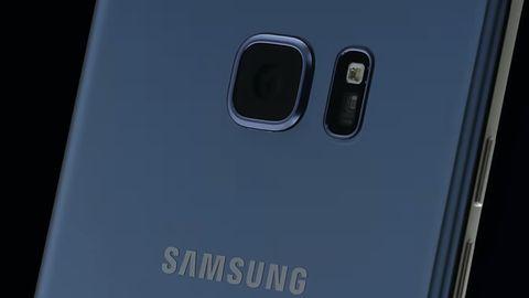 Samsung Galaxy Note 7 FE sprzedaje się prawie tak dobrze, jak S8