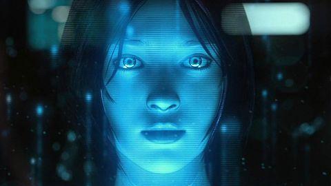 Cortana będzie słuchać z maszyny wirtualnej na Maku