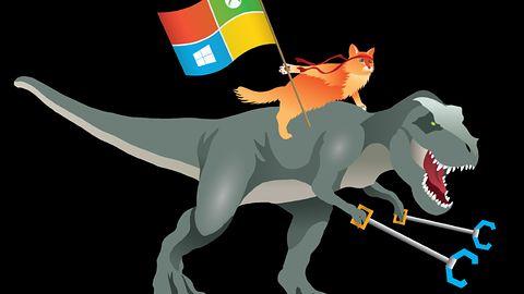 Microsoft przygotował dla graczy retro niespodziankę z okazji 8-bit Day