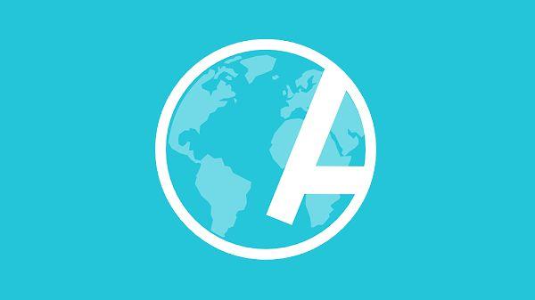 Atlas Web Browser – przeglądarka internetowa na Androida warta wypróbowania