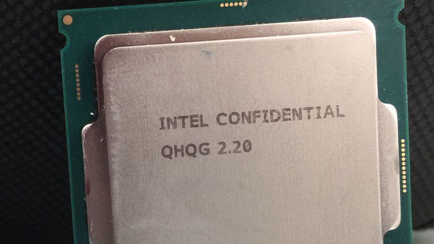 Desktopowe Intel Skylake: niższe TDP i Turbo Boost niczym w laptopie