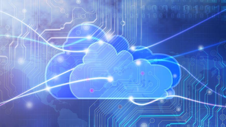 Windows Server 2016: w Microsofcie pracują prawdziwi fanatycy chmury #ignite
