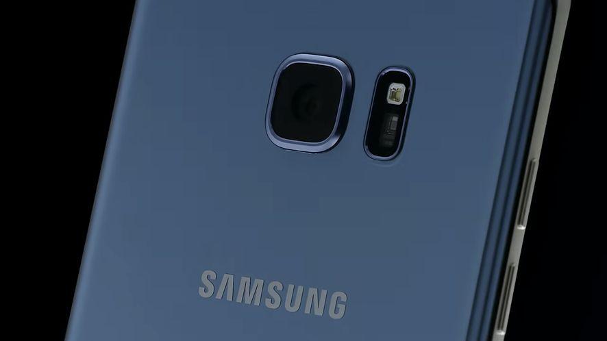 Sprzedaż Galaxy Note 7 wstrzymana. Samsung wymieni wszystkie egzemplarze