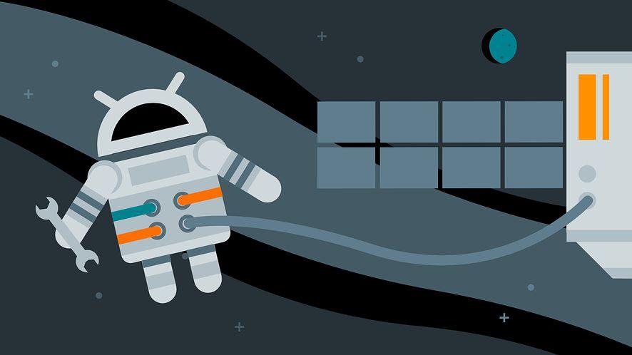 Instant Apps w Google Play. Przetestujemy aplikacje bez instalowania