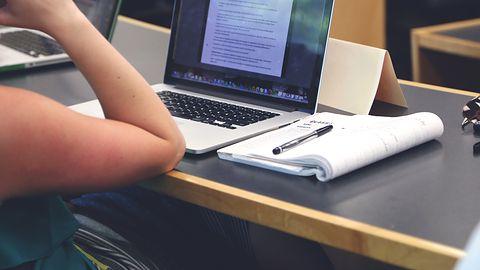 Office dla Maców dostał ciemny motyw. W końcu pasuje do macOS Mojave