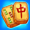 Mahjong: Poszukiwania Skarbów icon