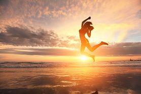 39 rad psychologa, jak być szczęśliwym każdego dnia