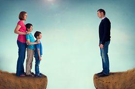6 naprawdę dziwnych przyczyn rozwodów