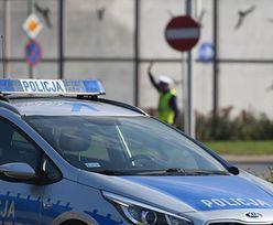 Mazowieckie. 54-latka z koronawirusem pojechała na zakupy. Grozi jej 8 lat więzienia