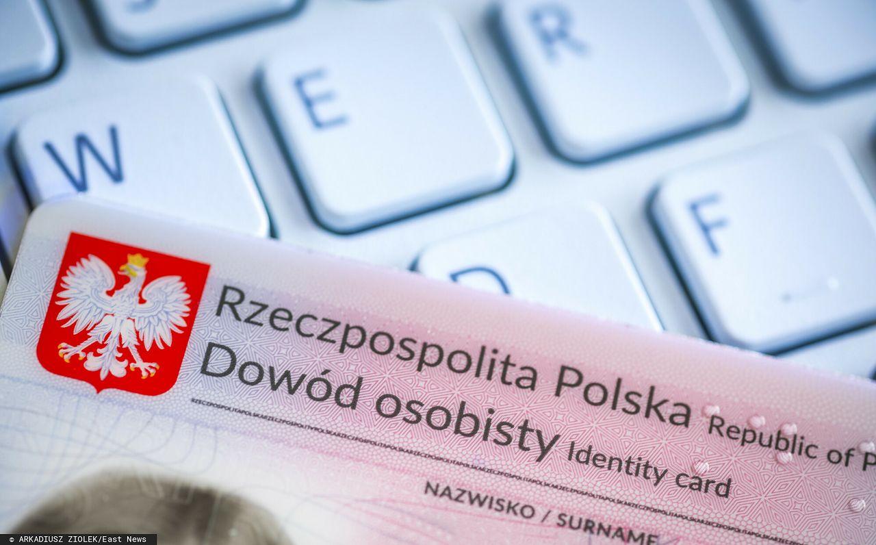 Spis Powszechny Ludności i Mieszkań 2021 - jak wypełnić przez internet? Poradnik - fot. Arkadiusz Ziółek/East News