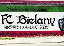 Legalne graffiti zalewa Dolny Śląsk