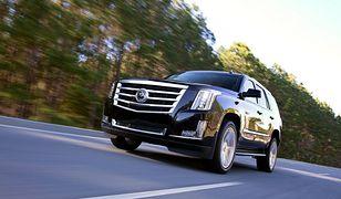 3,6 miliona samochodów GM do naprawy