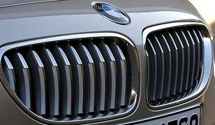 Silniki BMW które są szczególnie godne polecenia