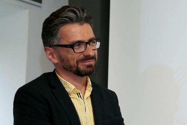 Ludzie Kremla i PiS zagrali podsłuchami? Dziennikarz zdradza kulisy afery podsłuchowej i działalności Marka Falenty