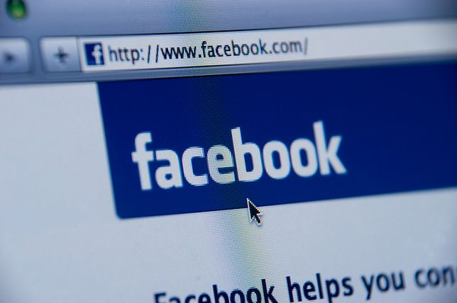 Skutki wycieku danych i #deleteFacebook - akcje o 14 proc. w dół
