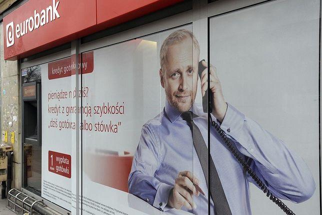 Nawet 80 mln zł będą musiały oddać klientom banki. Źle informowały ich o zmianach opłat