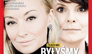 """""""Ja też"""". Polki zabierają głos w sprawie molestowania seksualnego w przemyśle filmowym"""