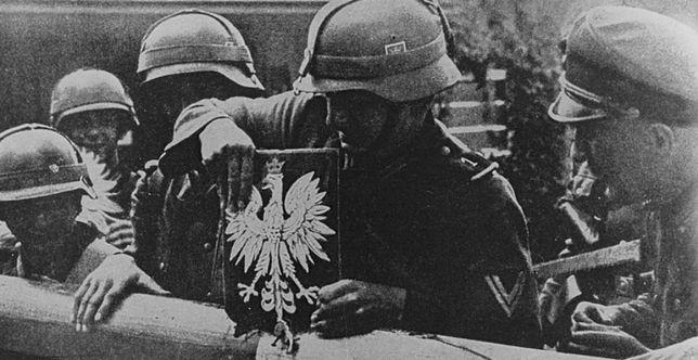 Dlaczego Zachód nie pomógł Polsce we wrześniu 1939 r.?
