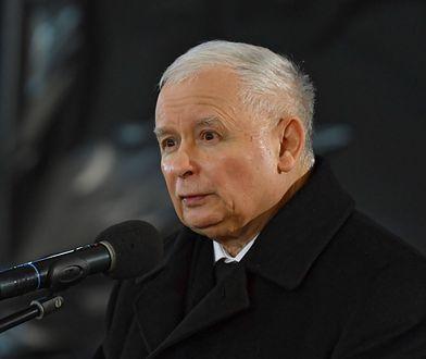 """Makowski: """"Teologia polityczna Jarosława Kaczyńskiego"""" [OPINIA]"""