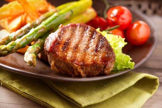 Dieta ketogeniczna - zasady, działanie, efekty, skutki uboczne