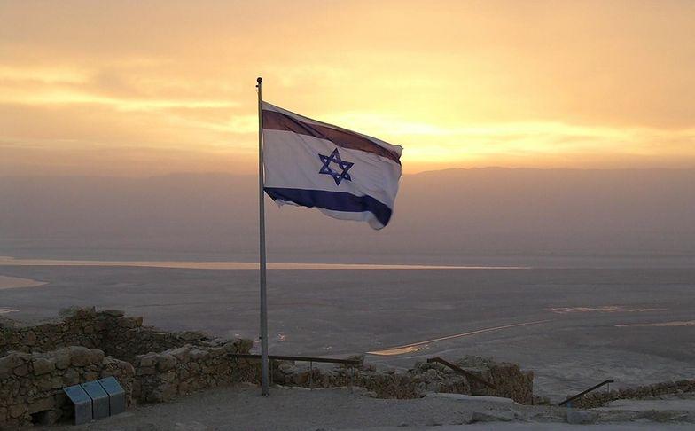 Ustawa reprywatyzacyjna. MSZ reaguje na żądania Izraela