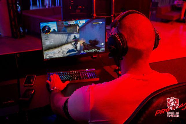 Dziś gamingiem zajmują się już ponad 3 miliardy osób na całym świecie