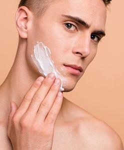 Dlaczego męska skóra zimą potrzebuje większej ochrony?