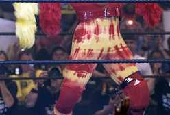 Hulk Hogan: życie usłane… skandalami