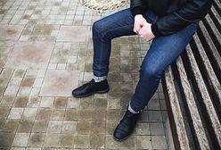 Męskie spodnie na zimę. Przegląd inspiracji