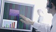 Banki znów chętnie podzielą się zyskami z akcjonariuszami