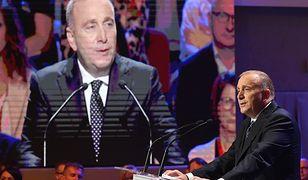Schetyna wzywa Polaków do niepłacenia abonamentu. Ukaranym obiecuje oddać pieniądze