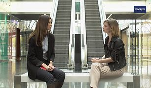 Nino o biznesie - Ania Kruk: firmę prowadzi na czacie