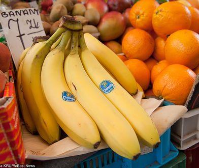 Tańsza kawa, wołowina i banany. Po 20 latach zawarli umowę handlową