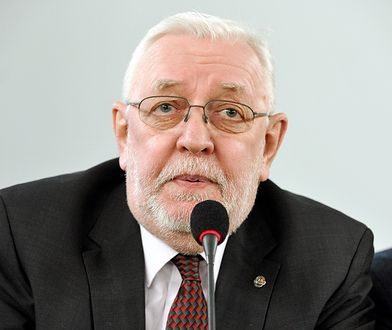 Wiadomo, na co poszły pieniądze dla Instytutu Lecha Wałęsy. Ogromna nagroda dla prezesa fundacji